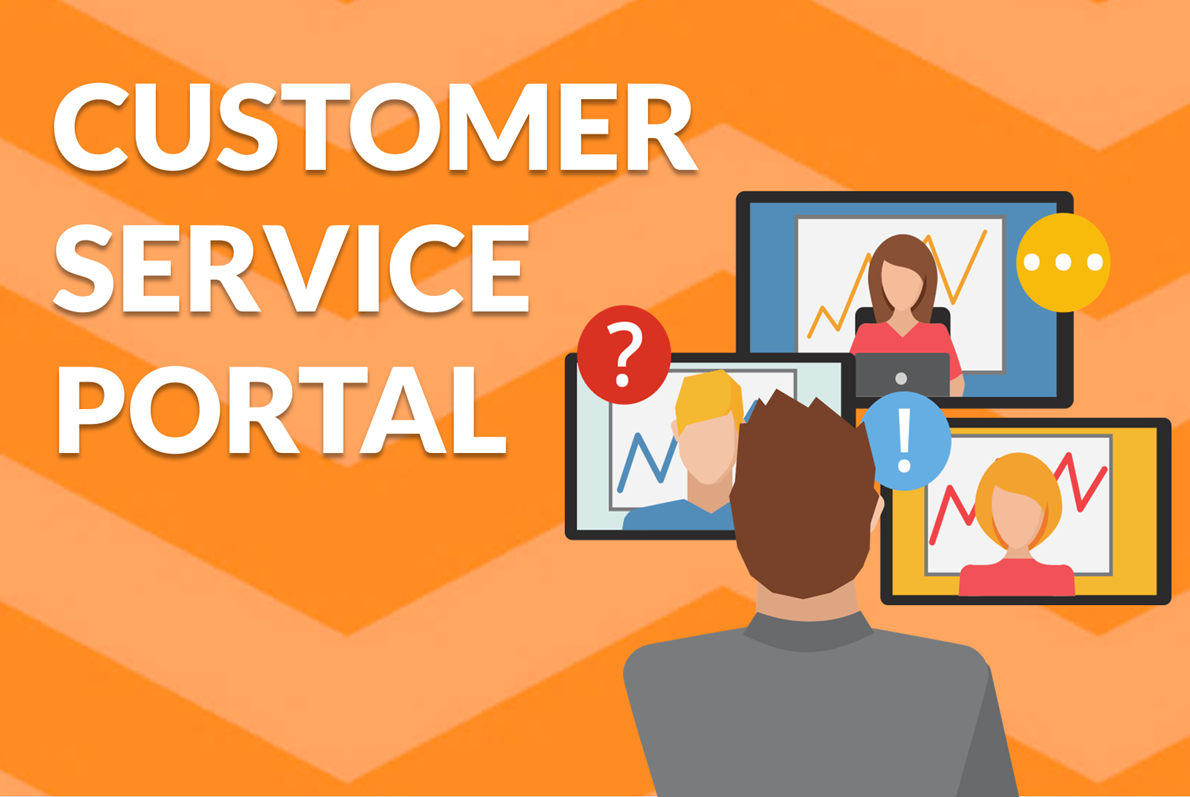 OpusCapita Open Learning - Open invoice customer service